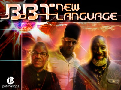 BBT New Language