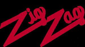 zigzag_logo