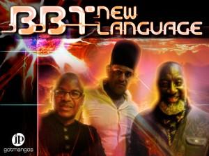 BBT New Language